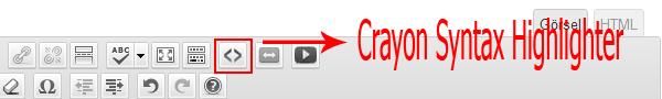 Wordpress yazılara kod ekleme css jQuery javascript html php asp xhtml css3 mysql less cray