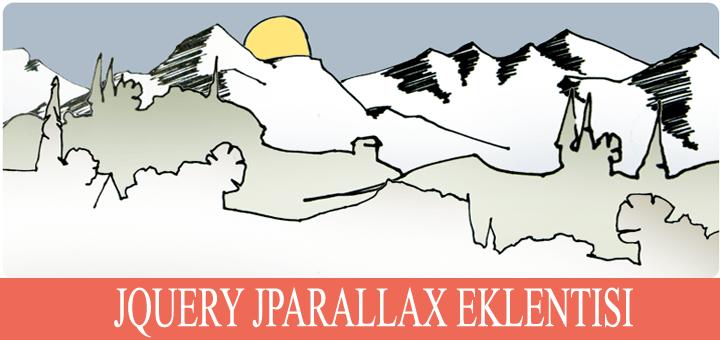 jparallax