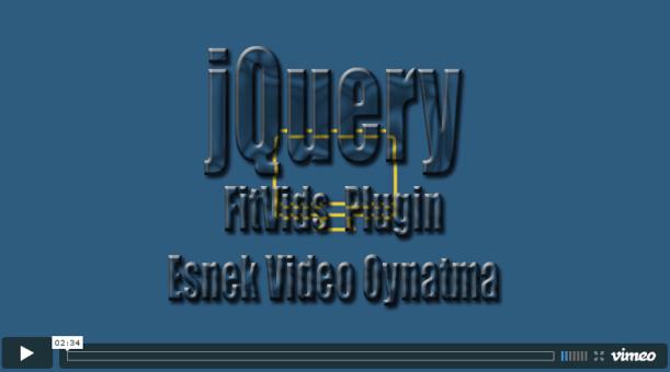 FitVideojs