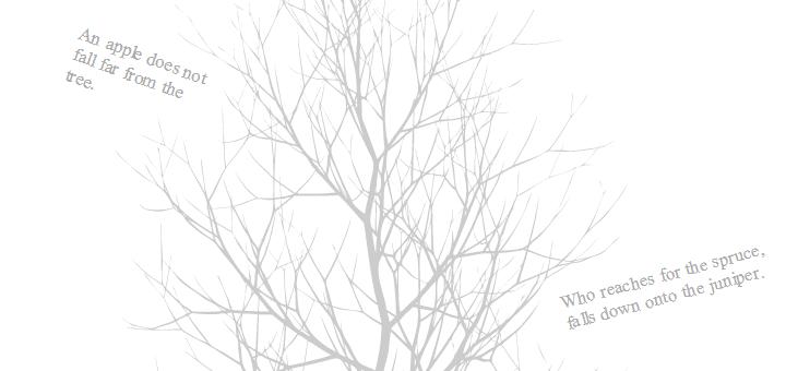 Svg-Tree