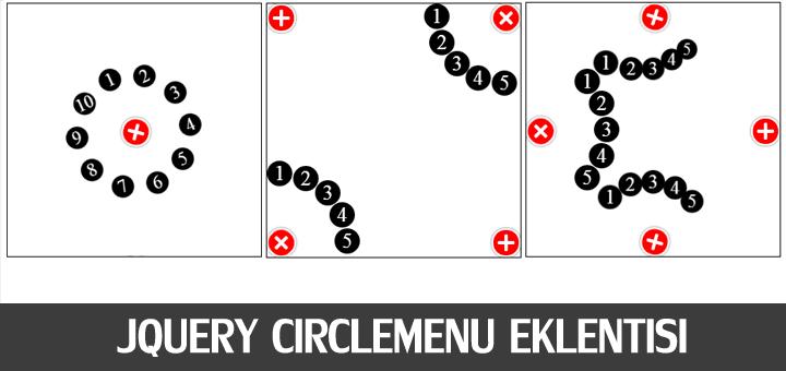 circleMenu