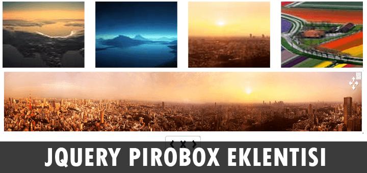 piroBox