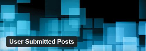 user share post