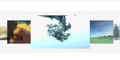 waterwhell