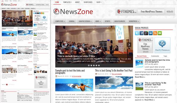 NewwsZone