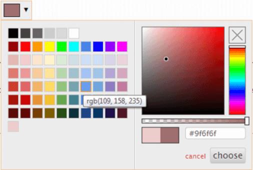 Spectrum-521x350