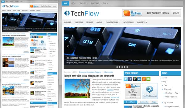 TechFlow
