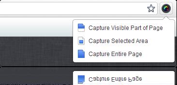 ekran görüntüsü kaydet fotoğraf resim çekme