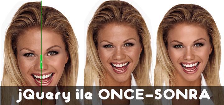 resmin-önceki-hali-sonraki-hali