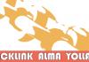 Backlink alma yöntemleri