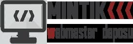 Mintik.com