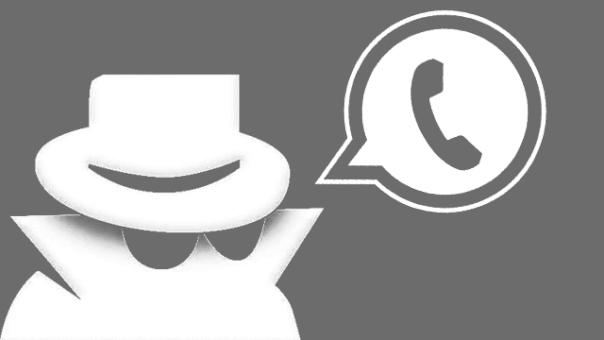 , Whatsapp web bilgisayardan giriş