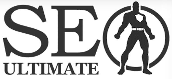 Seo ultimate