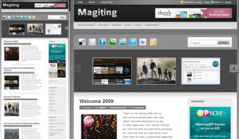 Magiting1