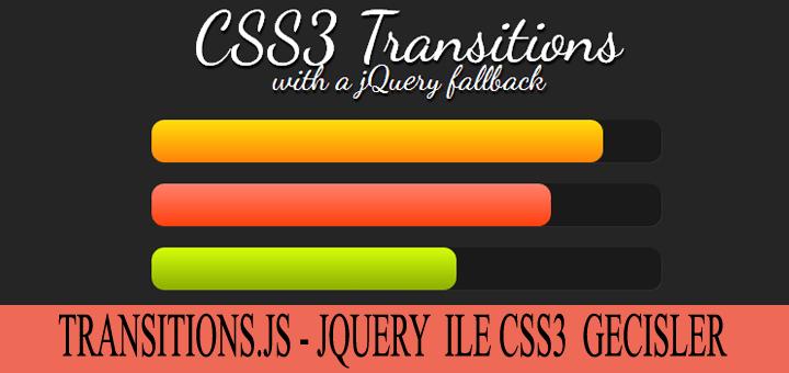 transitions1