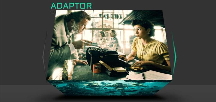 adaptor1