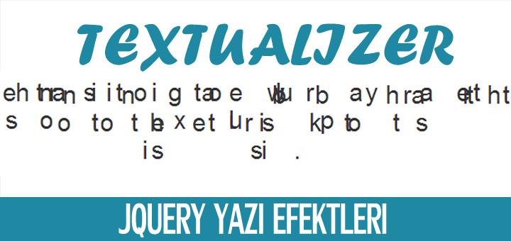 textualizer1