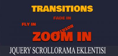 scrollorama1