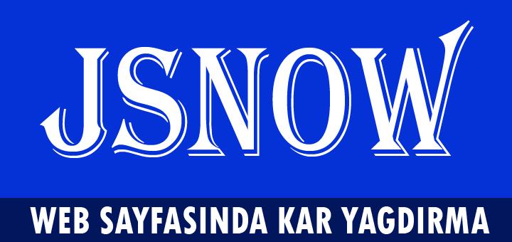 jSnow