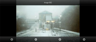 PhotoSwipe1