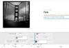 TimeLine.js - Hayatınızı anlatan bir zaman tüneli tasarlayın
