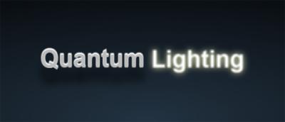 flashlight1