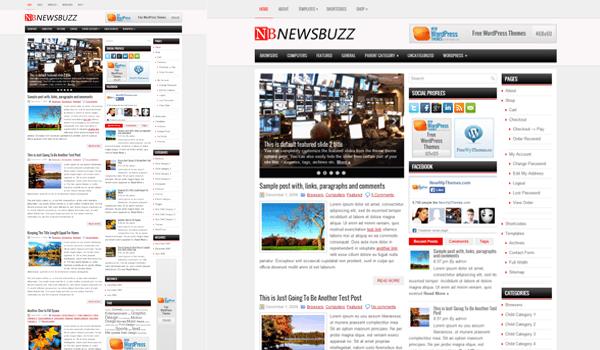 NewsBuzz