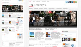 TimeNews1