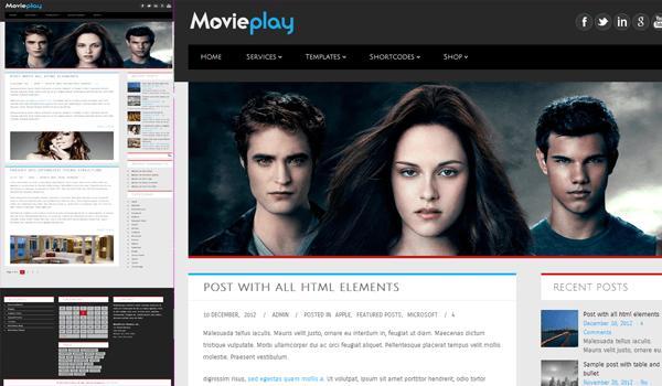 MoviePlay
