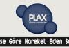 Mouse göre hareket eden sayfa yapmak - Plax