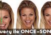 Saç reklamlarındaki önceki-sonraki uygulaması : BeforeAfter.js
