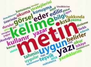türkçe geliştirme