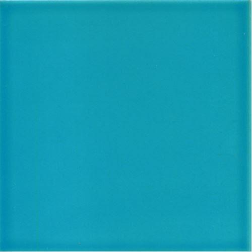 Furkan Dede kullanıcısının profil fotoğrafı
