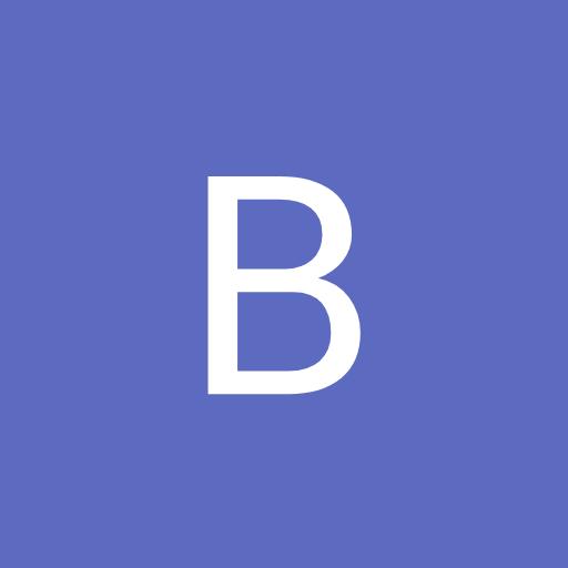 Bhash Arma kullanıcısının profil fotoğrafı