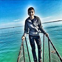 Yunus Karakas kullanıcısının profil fotoğrafı