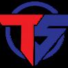 trust service kullanıcısının profil fotoğrafı
