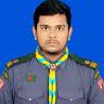 Md Lutfor Rahaman kullanıcısının profil fotoğrafı